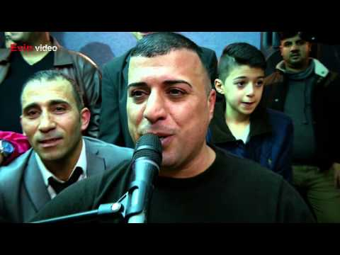 Imad Selim 2015 # Power Raks # Daweta Aram & Kurde # 14.11.2015 # Part 3 #  Evin video®