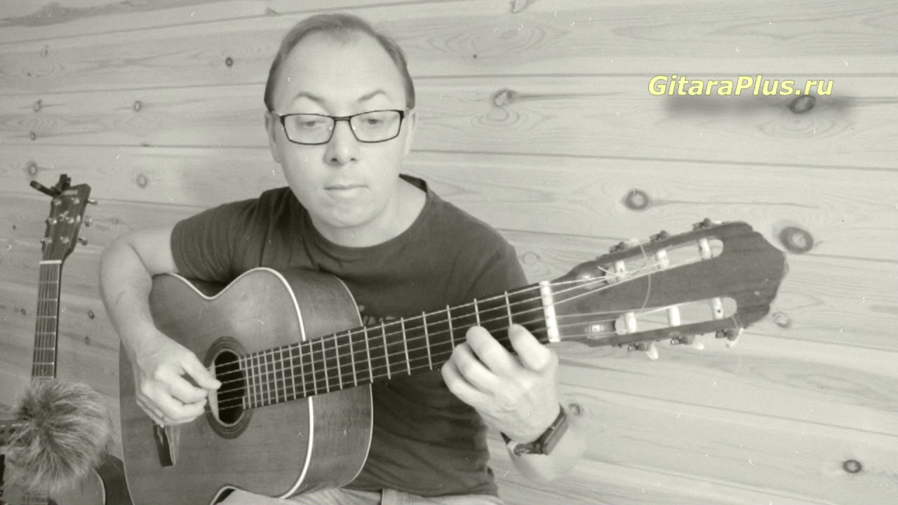 negr-i-belaya-klip-muzikalniy-porno-iz-yaponii-zheni-onlayn