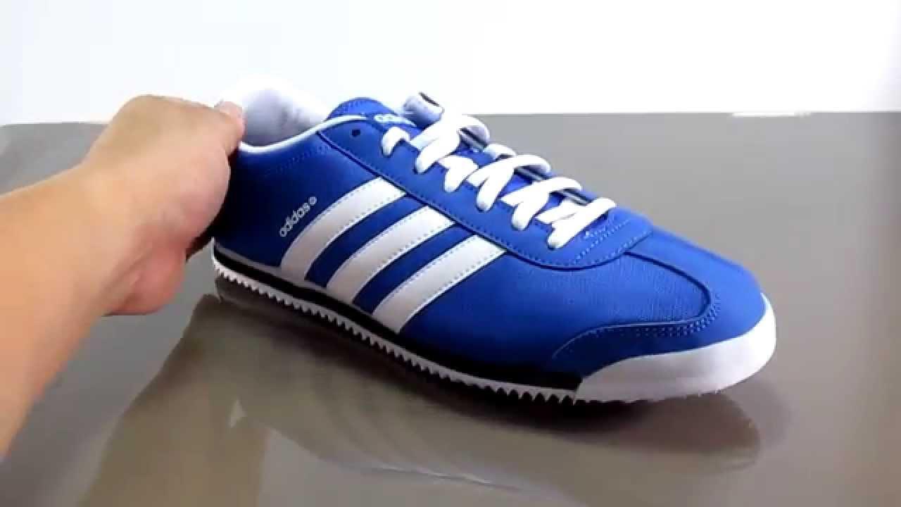 uk availability af854 24e34 ... uk adidas runneo zetroc f39127 neodeporte.pe 39830 b5a1a