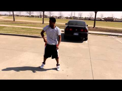 Migos - First 48 #Dabbin Dance (Nike Boyz) shot by @Jmoney1041