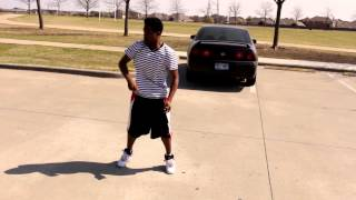 Repeat youtube video Migos - First 48 #Dabbin Dance (Nike Boyz) shot by @Jmoney1041