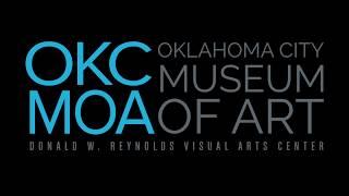 OCU Week at Museum Special Presentation 2017