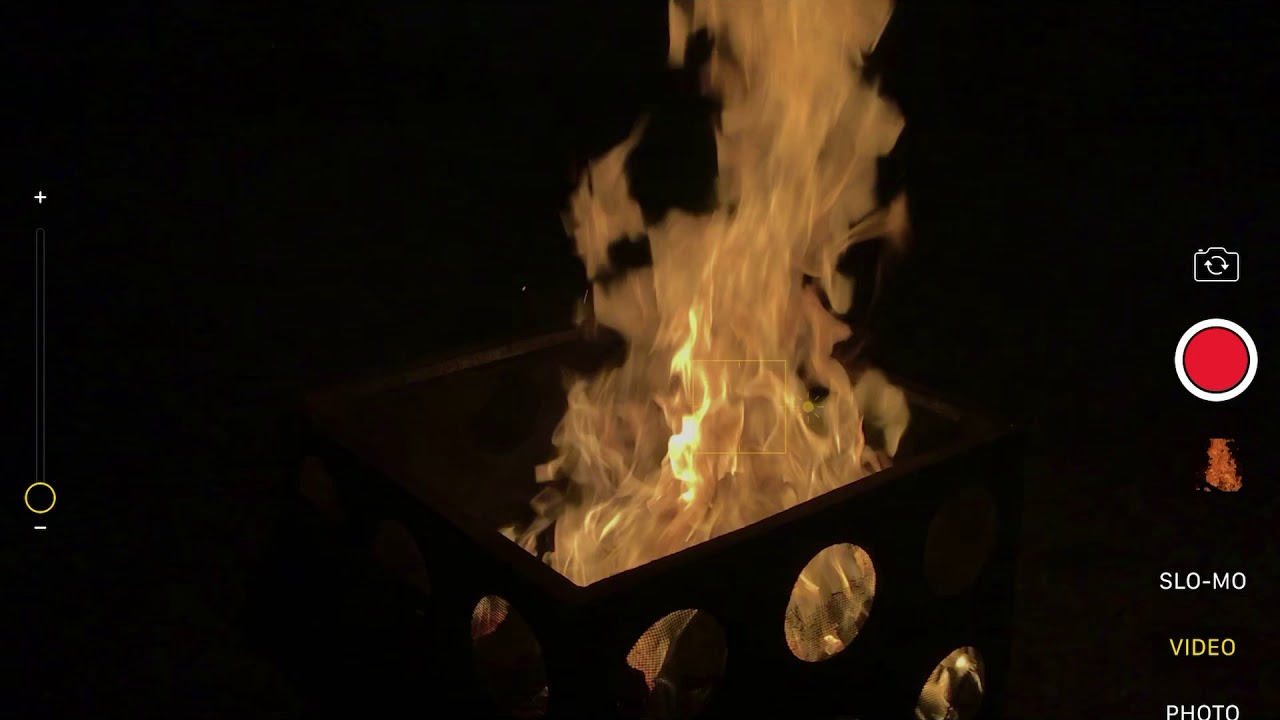 Cool Stage Close Up Magic Trick Torch Rose to Fire Tricks ...  |Cool Fire Tricks