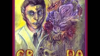 "Child Bite & Phil Anselmo, ""Radio Hit"" (Anal Cunt cover)"