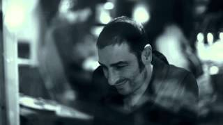 Volkan Baydar - Raum schaffen [Official Video]