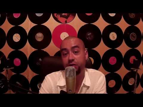 TradeFair - Novo Canal Youtube