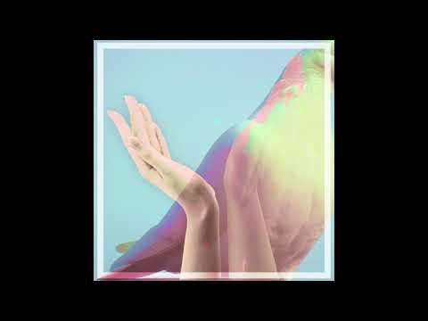Future Islands - Doves | Mike Simonetti remix mp3