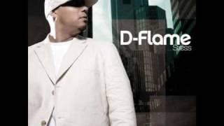 D-Flame- Teerinmeinenadern feat. Spezializtz