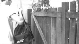 SMASHPROOF - THE MORNING AFTER (Trailer)