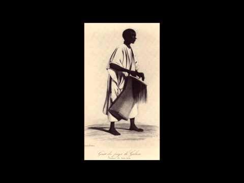 Jaliba Kuyateh   Njiekunda Ndiayekunda