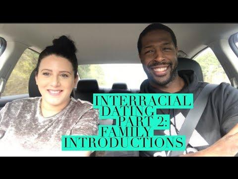 interracial christian dating advice