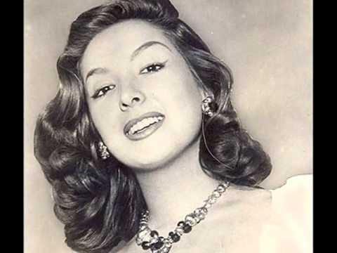 Le piu belle attrici italiane degli anni 60 youtube - Dive anni 40 ...