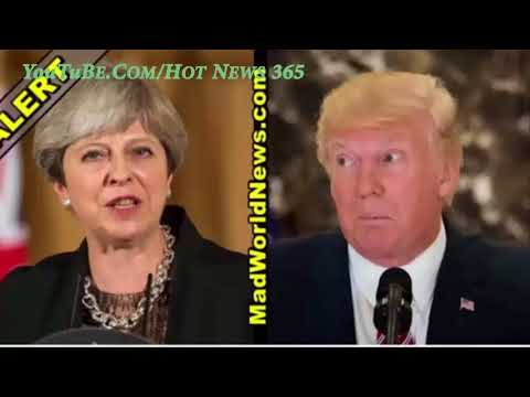 liberals-attack-trump's-mental-health,-uk-prime-minister-issues-shocking-statement