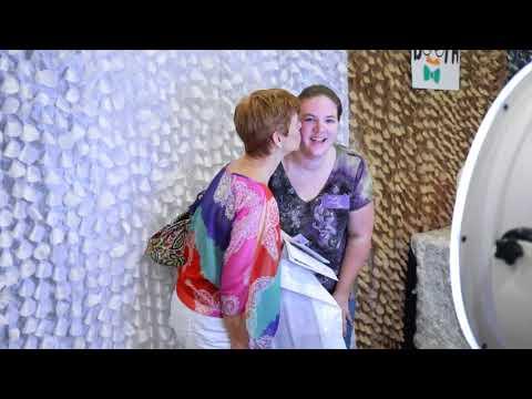 Fredericksburg Big Day Bridal Show February 18 2018