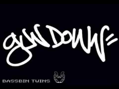 BASSBIN TWINS - GUN DOWN