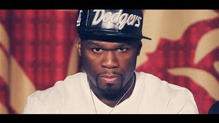 Download 50 Cent - Gun Jam (Official Music ) (The Game Diss) HD MP3 song and Music Video