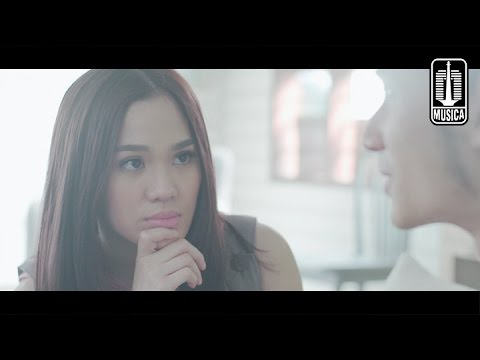 Sheryl Sheinafia Feat. Ariel NOAH – Kutunggu Kau Putus [Teaser Video Klip]