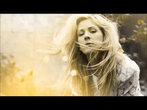 Calvin Harris Feat. Ellie Goulding - I Need Your Love (Best Lyrics)
