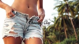 Franksen & Tom Wax  - Drop With It (Original Mix) | Charming Clay
