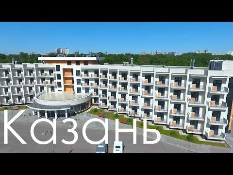 Недорогая гостиница в Казани отель Регата Приглашаю в недорогую гостиницу в городе Казани