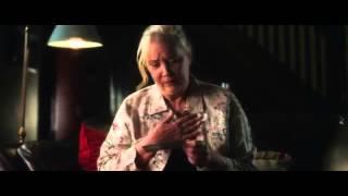 Broken Roads (2012) - trailer