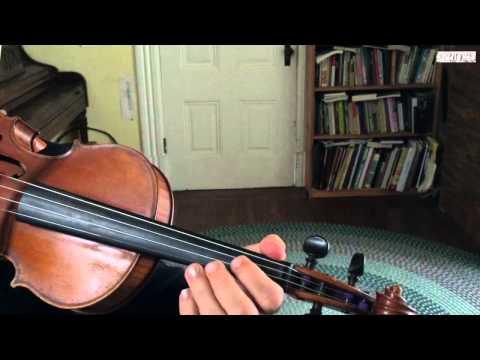 Baixar fiddle tune tutorial - Download fiddle tune tutorial