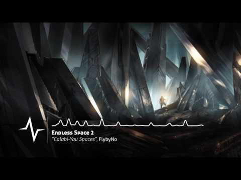 Calabi-Yau Spaces - Endless Space 2 Original Soundtrack