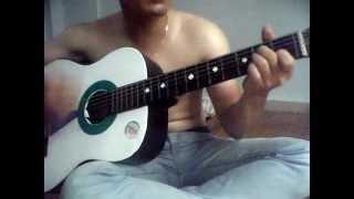 Tiễn Bạn Lên Đường - Guitar