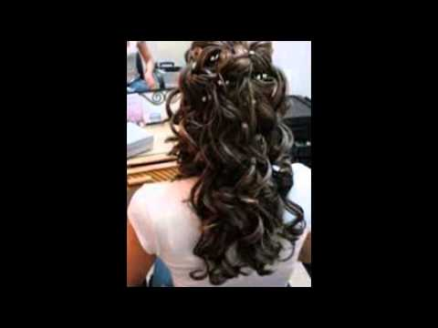 wedding-hairstyles-for-long-hair-half-up-half-down