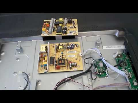how-to-troubleshoot-and-repair-rca-led65g55r120q-not-starting