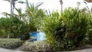 [HD] - Executive Pool - Burj Al Arab, Jumeirah Beach Hotel, Madinat Hotels