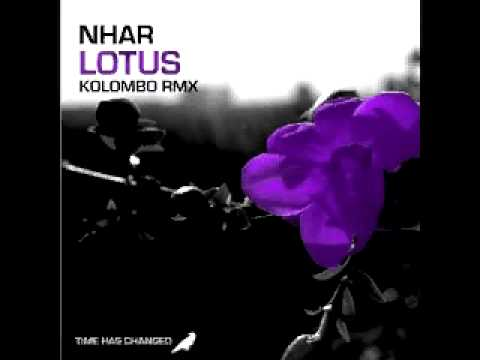 Nhar Lotus- Colombo Remix mp3.