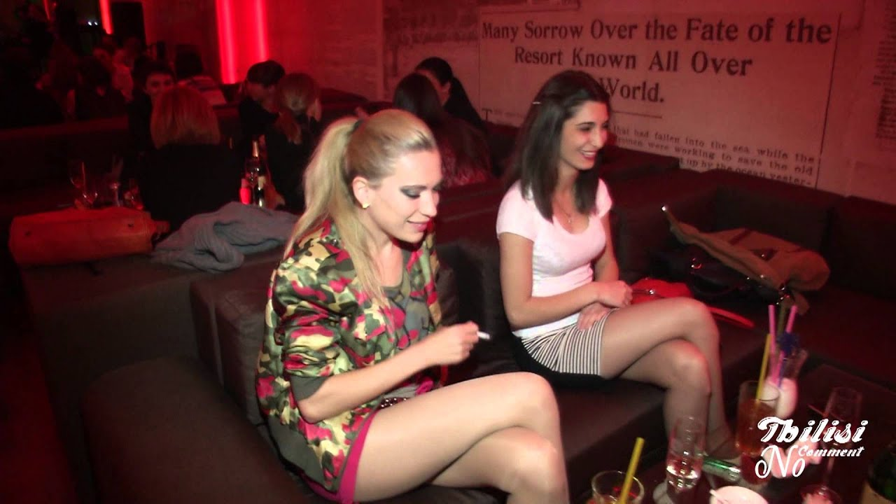 tbilisi single hispanic girls Tbilisi's best 100% free latina girls dating site meet thousands of single hispanic women in tbilisi with mingle2's free personal ads and chat rooms our network of spanish women in tbilisi.