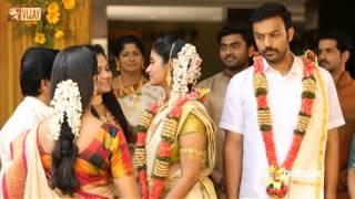 Kalyanam Mudhal Kaadhal Varai 02/25/15 thumbnail