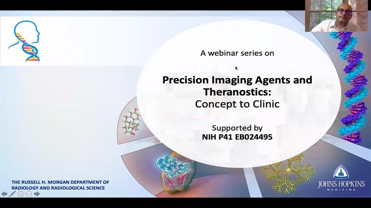 MRI Reporter Genes for Molecular Imaging