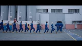 VITAA - Un peu de rêve - En duo avec Claudio Capéo (Teaser Clip)