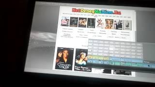 Смотреть скачивать фильмы на ps3