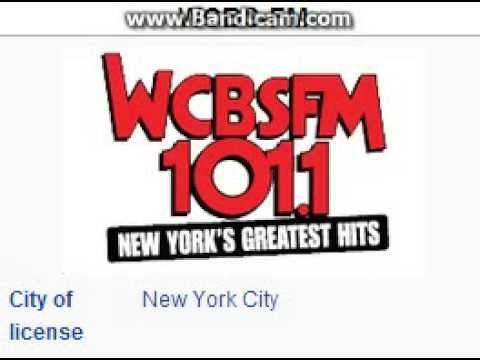 WCBS 880 radio stream - Listen online for free