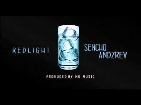 Sencho Andzrev Produced By MK Music) Texakan Rap