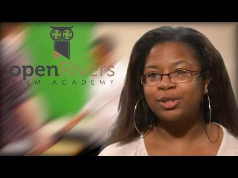 Office Production Assistant - Open Rivers Film Academy