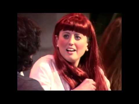 A Very Potter Musical StarKid Funny Moments