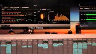 ATB Album Track Sample MPEG 4