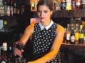 3 Best Secret Speakeasy Bars in America