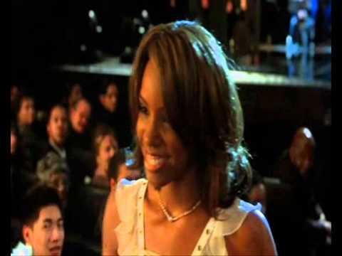 Kelly Rowland - I need a love - Video