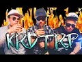 Download KRDTRP - PELMEENID (prod. by Steph Stream) MP3 song and Music Video
