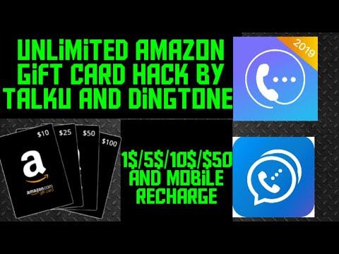 hack-dingtone-and-talku-credit-/-point-and-get-amazon-gift-card.-get-free-iphone-ipad-also-.-bangla