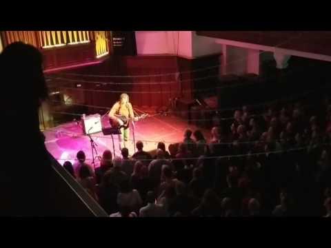Evan Dando - Rudderless (Lemonheads) (live)