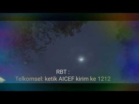 Derizka Afrillia - Apa itu Cinta (Theme Song / Ost FTV Transtv)
