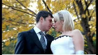 Захарова рассказала, почему её свадебные фото утекли в Сеть