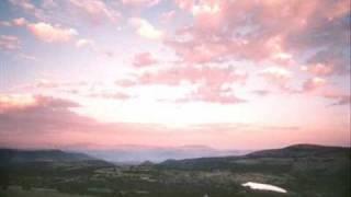 Lesiem - Temperantia